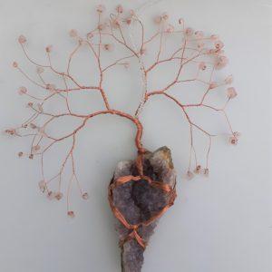 Tree of Life Wall Hangings